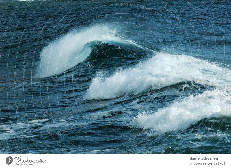 Water White Ocean Blue Beach Vacation & Travel Waves Background picture Dive Foam Mediterranean sea Sea water