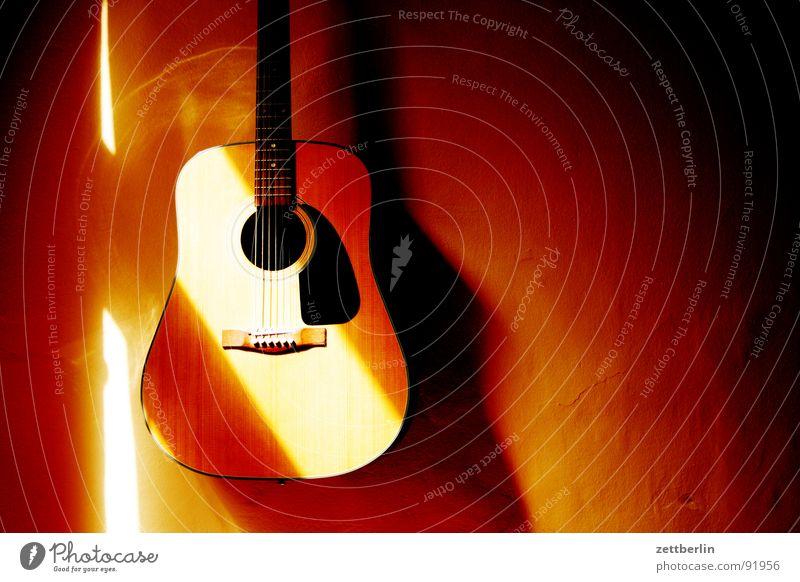 Vacation & Travel Wood Moody Music Romance Countries Catch Concert Footbridge Living room Spain Guitar Loudspeaker Neck Musical instrument Door handle