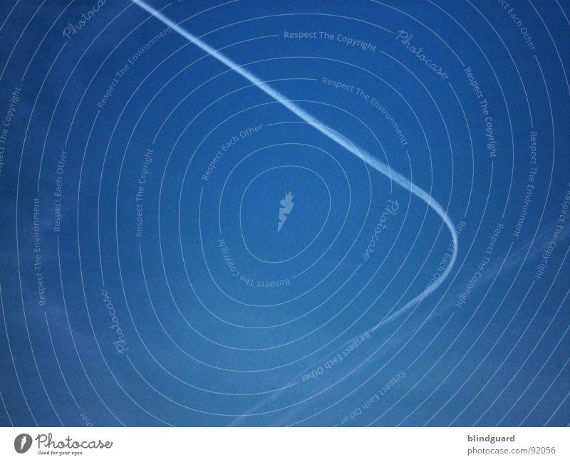 hijacked Kidnap Airplane Turn off Vacation & Travel Terror Kidnapper Clouds Vapor trail White Aviation Dangerous Sky hijacker hijacking aeroplain exchange rate