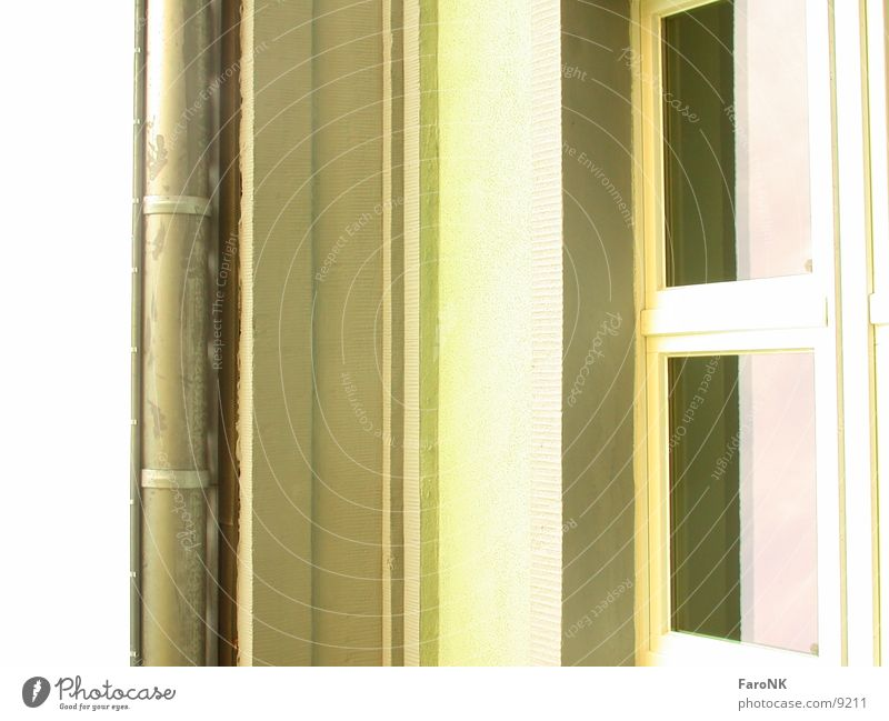House (Residential Structure) Wall (building) Window Architecture Facade Roof