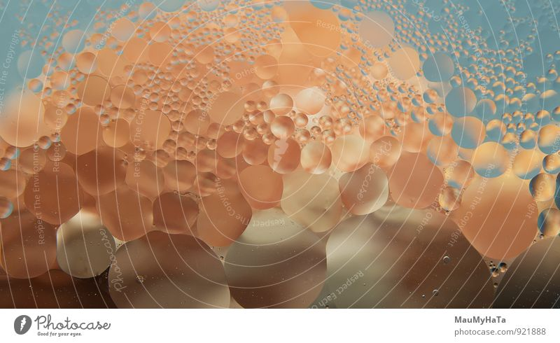 abstract forms with fluids Style Art Fear Power Culture Adventure Painting and drawing (object) Media Chaos Disaster Work of art Print media Painter Dawn