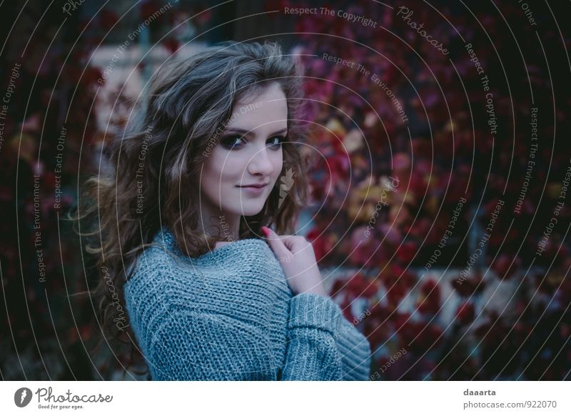 cheeky Beate Youth (Young adults) Young woman Joy Warmth Feminine Style Playing Exceptional Moody Leisure and hobbies Lifestyle Wild Elegant Authentic Fresh Crazy