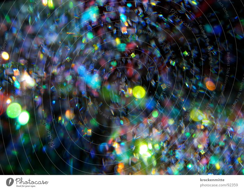 storm of light Light Patch of colour Multicoloured Flake Movement Muddled Passion Gale Circle Happiness Joy Colour color Wild animal Point shooed
