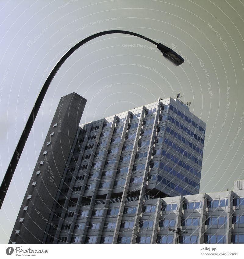 Berlin Window Business Architecture Germany Poverty Facade Stairs Gloomy Vantage point Arrow Luxury Lantern Universe Farm