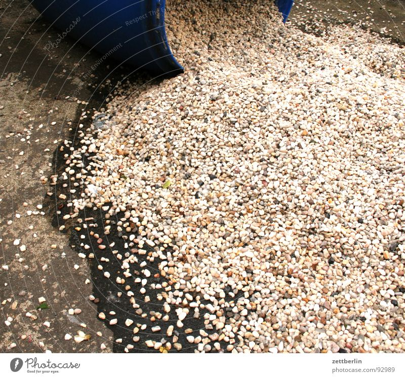 pebbles Pebble Keg Accident Adversity Jinx Cast Squander Unload Stock market Pay day Distribute Transience Stone Minerals Logistics Disaster dump wastage payout
