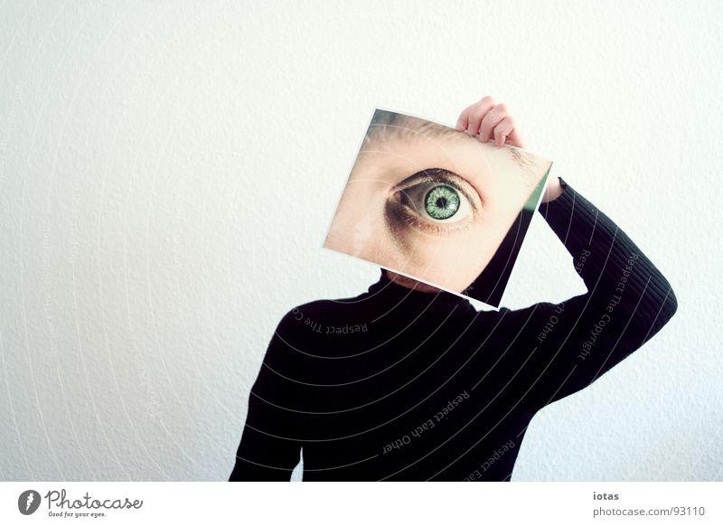 Man Vacation & Travel Eyes Head Planning Search Communicate Observe Deception Gesture Eyewitness