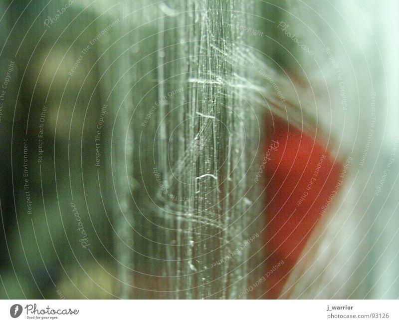 Face Colour Fear Services Underground Window pane Panic Scratch