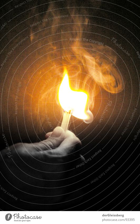 Hand Red Yellow Warmth Bright Power Blaze Fingers Fire Energy industry Physics Hot Smoke Match Explosion Flashy