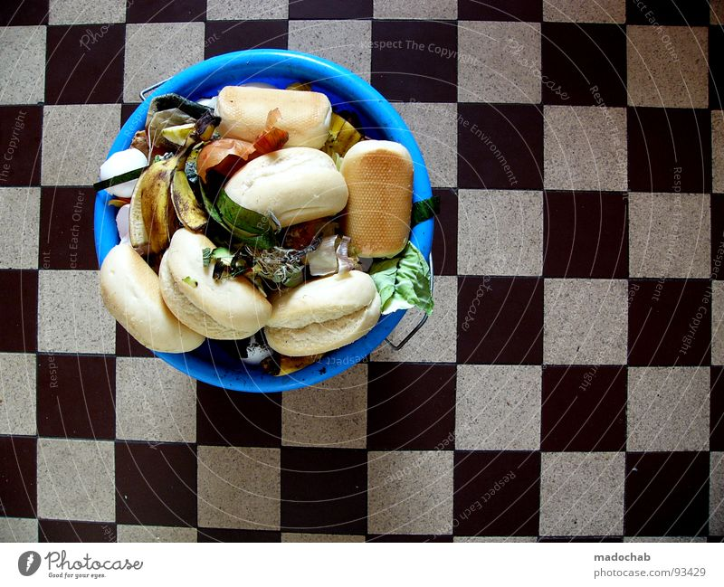 Lifestyle Food Flat (apartment) Fruit Contentment Living or residing Dirty Nutrition To enjoy Poverty Transience Floor covering Kitchen Vegetable Thin