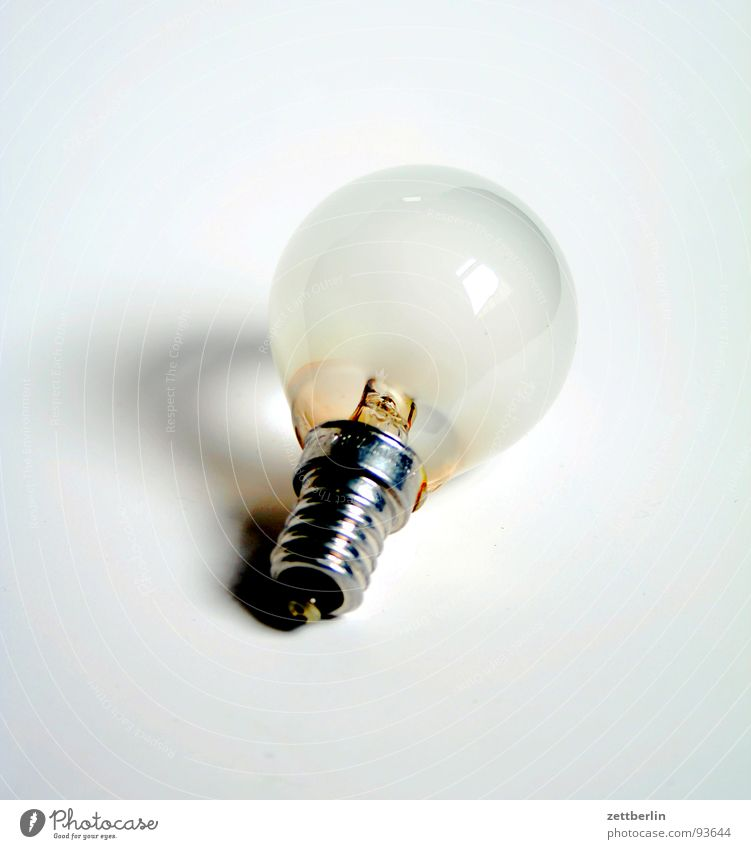 light bulb Electric bulb Exposure Light Awareness Electricity Electricity bill Energy industry Energy crisis Electrical equipment Technology Household
