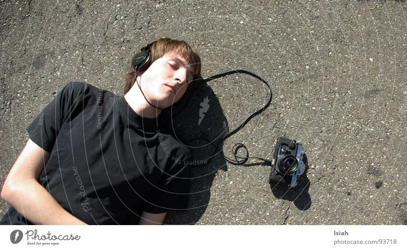 by sight Listening Asphalt To enjoy Sleep Concert Music Camera Looking Emotions Lie Shadow Stephen yes kai he is smaller... by 2 cm hehe