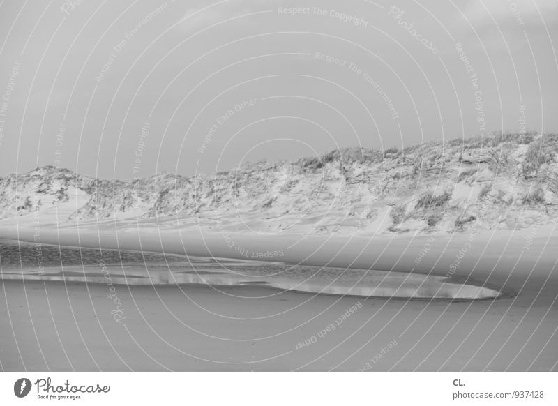 Sky Nature Vacation & Travel Water Ocean Landscape Calm Beach Environment Sand Tourism Hiking Climate Island Hill Beach dune