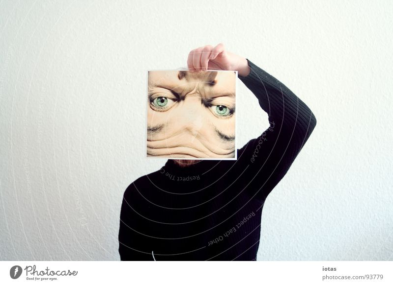 Joy Face Eyes Head Photography Planning Search Perspective Communicate Image Media Wallpaper Opinion Gesture Sweater