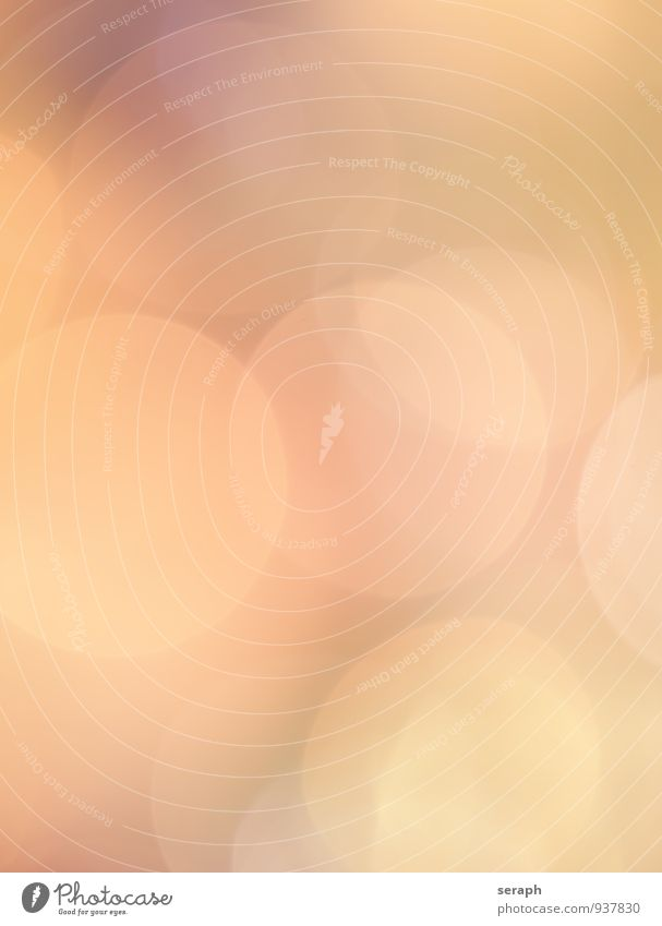 Spots Stage lighting Point of light Light Abstract Bright Blur Sphere twinkling Background picture Shallow depth of field Circle Colour Multicoloured