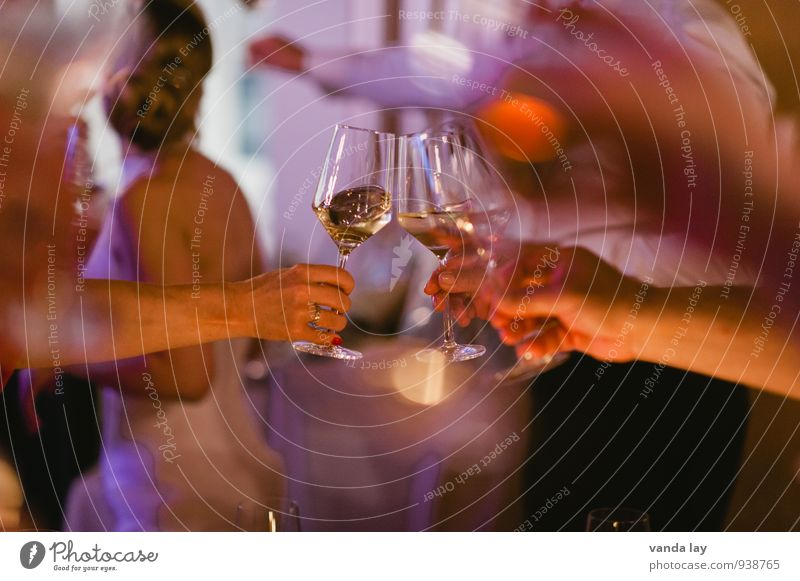 Feasts & Celebrations Party Lifestyle Birthday Dance Nutrition Beverage Wedding Drinking Team Wine Event New Year's Eve Bar Restaurant Club