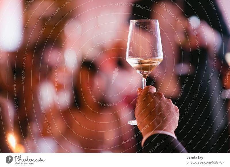 Joy Feasts & Celebrations Party Lifestyle Success Birthday To enjoy Beverage Wedding Drinking Event New Year's Eve Bar Restaurant Luxury Club
