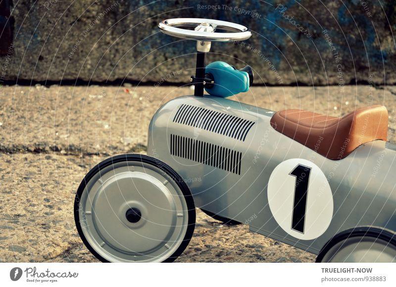 Formula One 50! Design Joy Athletic Fitness Senses Leisure and hobbies Playing Children's game children's car Children's room Sports Training Motorsports