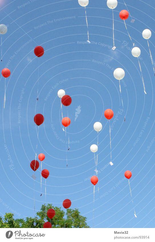 Sky Joy Air Flying Balloon Round Easy
