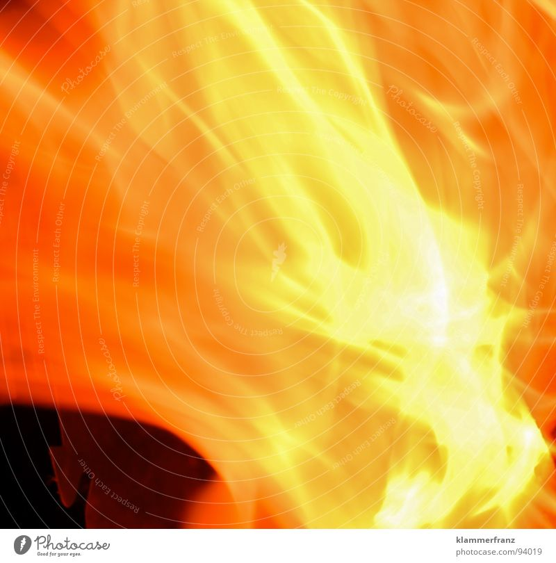 Red Black Yellow Warmth Power Flying Energy industry Blaze Physics Hot Passion Tree trunk Burn Bubble Flame Fire department