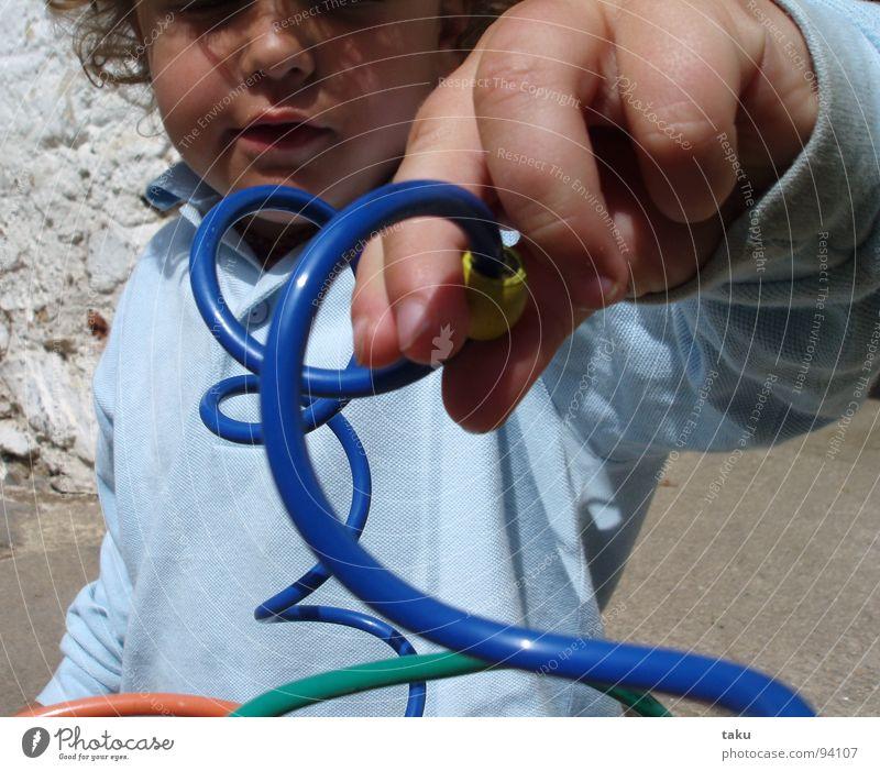 Child Blue Hand Joy Face Playing Fingers Mirror Toddler Farm Curl Enthusiasm Work of art Equestrian sports Erudite