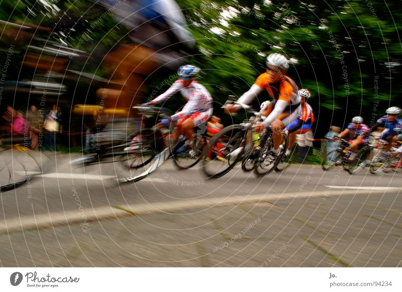 Sports Bicycle Beginning Speed Target Sporting event Bergisch Gladbach Racing sports Cycle race Doping Racing cycle Refrath