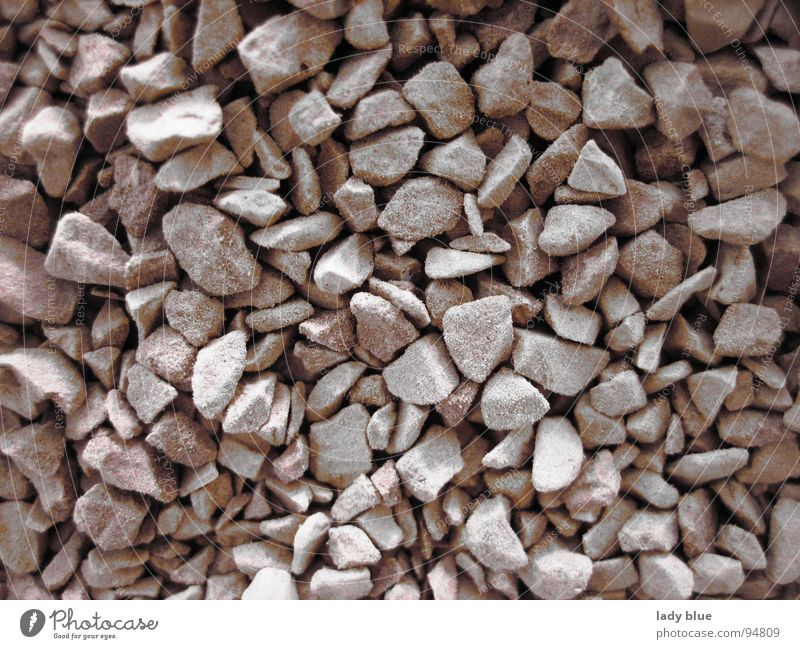 White Black Dark Mountain Gray Stone Sand Bright Brown Earth Corner Near Part Light and shadow Pile of stones