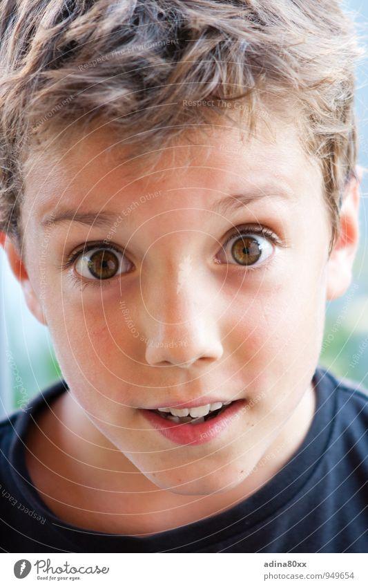 Really? Parenting Education Kindergarten Child School Study Boy (child) Communicate Looking Brash Natural Curiosity Optimism Power Willpower Attentive