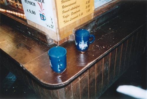 mulled wine Cup Beverage Winter Cristkindl market mug Alcoholic drinks
