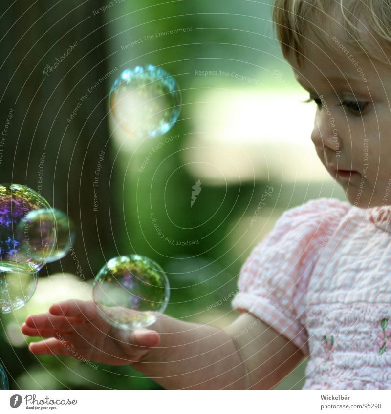 Child Hand Girl Joy Eyes Playing Freedom Above Dream Skin Flying Fingers Study Aviation New