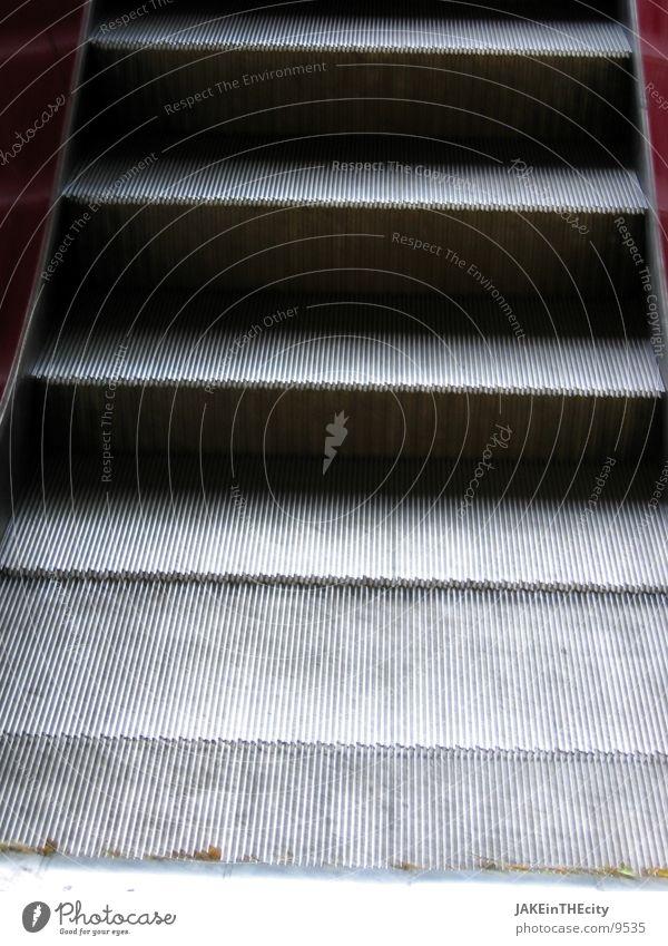 Above Metal Stairs Technology Logistics Underground Upward Downward Commuter trains Escalator Electrical equipment