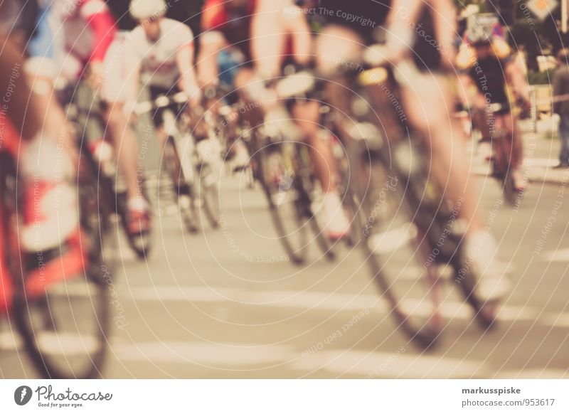tour de doping Lifestyle Vacation & Travel Sports Sportsperson Sporting event Success Loser Cycling Bicycle Racing cycle Racing sports old town racing Nuremberg