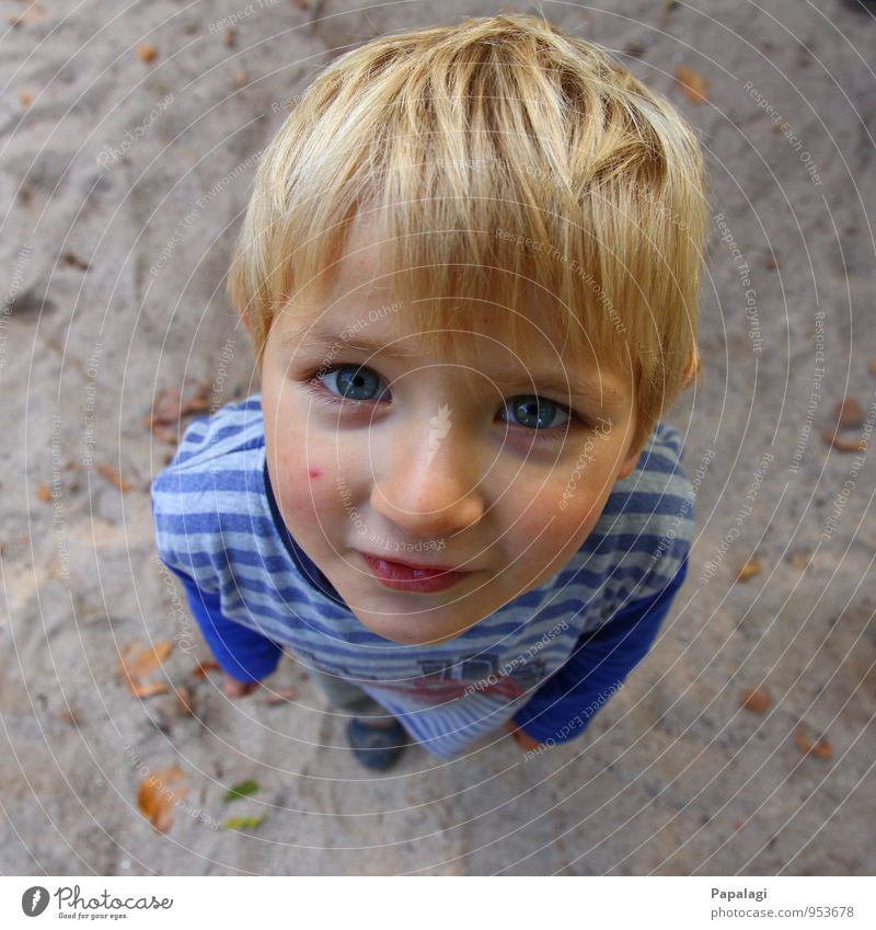 Human being Child Face Boy (child) Natural Happy Healthy Head Friendship Dream Masculine Contentment Stand Infancy Happiness Smiling