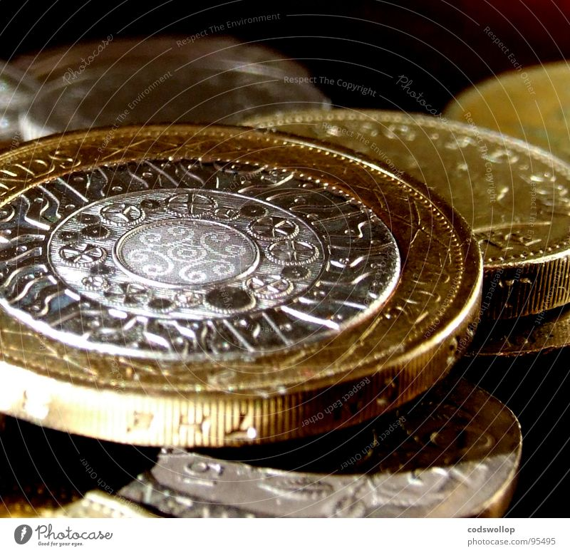 Metal Gold Success Money Luxury Silver Economy Trade Rich Politics and state Financial Industry Coin English Treasure Moral