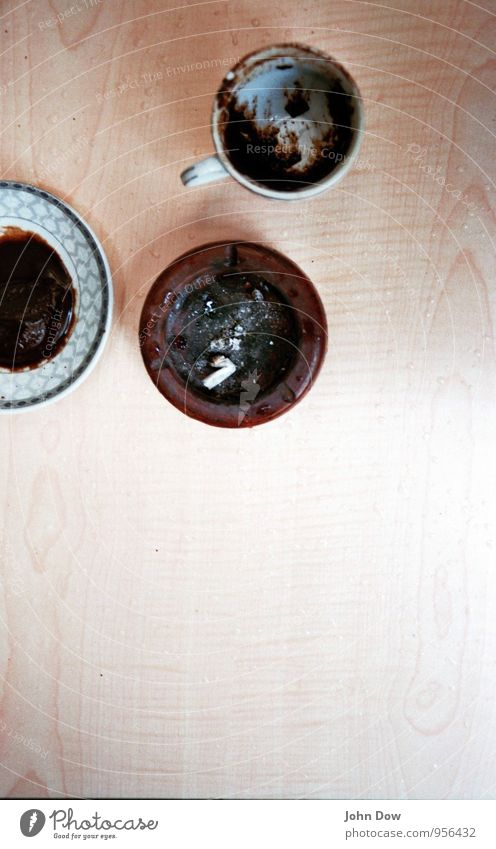 coffee and cigarettes Vacation & Travel Smoking Drinking Esthetic To enjoy Contentment turkish coffee Coffee cup Coffee grounds Coffee break To have a coffee