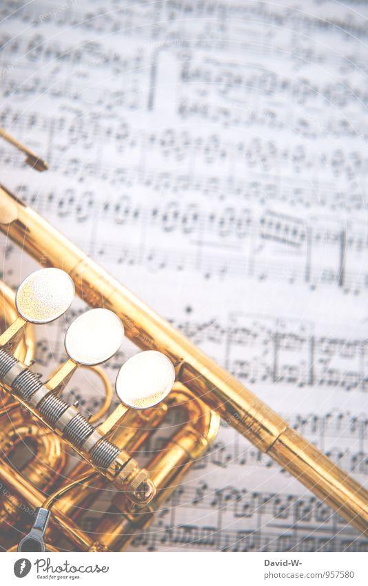 Practice makes perfect Joy Leisure and hobbies Make music Feasts & Celebrations Christmas & Advent School Student Teacher Academic studies Study