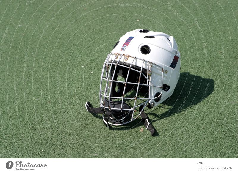 Meadow Leisure and hobbies Helmet