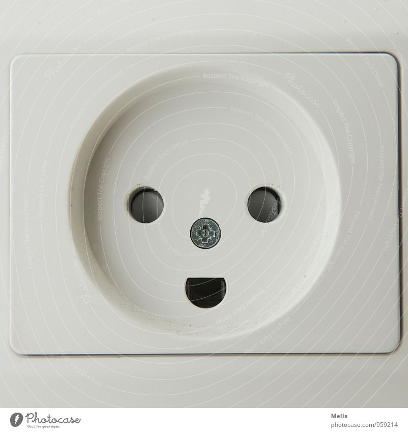 Rømø | Electricity from happy sockets Socket Technology Advancement Future Energy industry Renewable energy Energy crisis Power consumption Electricity bill