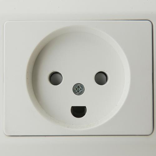 White Joy Environment Face Laughter Moody Energy industry Contentment Modern Technology Electricity Smiling Cute Future Friendliness