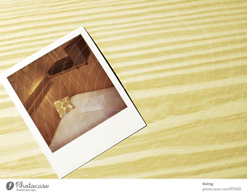 Services Polaroid Loudspeaker Entertainment Cushion Seaman Towel Bedroom Furniture Air mattress Bunk Night watch
