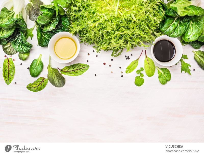 Nature Green Summer Healthy Background picture Food Wild animal Design Fresh Nutrition Herbs and spices Vegetable Organic produce Restaurant Bowl Dinner