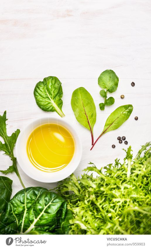 Nature White Summer Leaf Healthy Eating Life Wood Background picture Food Design Nutrition Table Herbs and spices Vegetable Organic produce Bowl