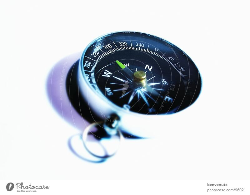 orientation express Compass (Navigation) Isolated Image Direction Overexposure Blur Macro (Extreme close-up) Close-up Leisure and hobbies go west Lanes & trails