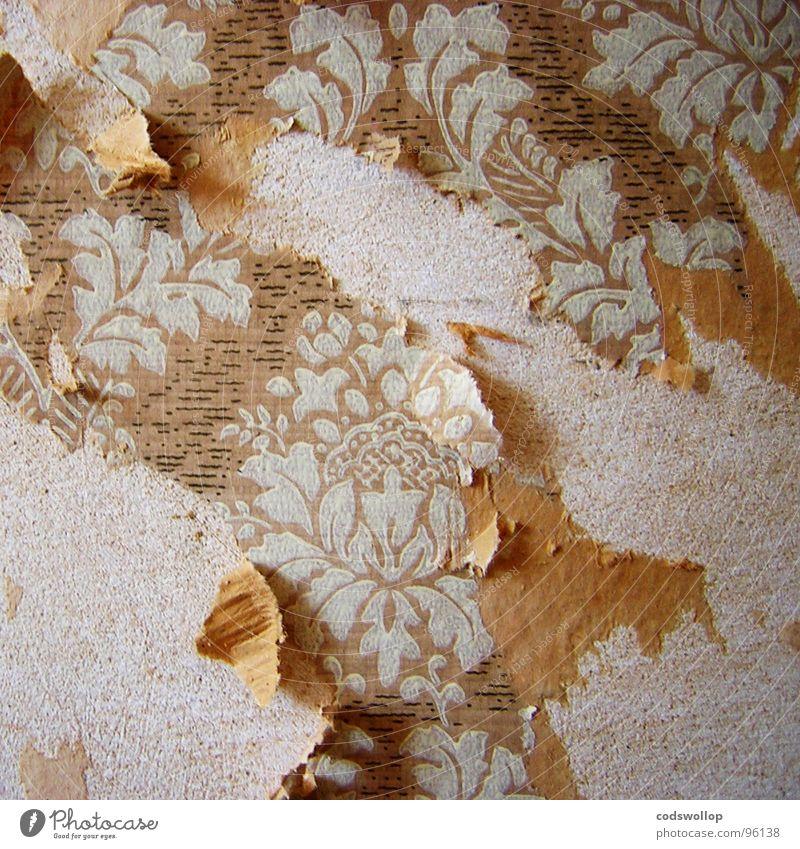 scratchless Wallpaper Striptease Modernization Work and employment Broken Dance floor Scratch Household Living room Craft (trade) wallpapers Self-made work