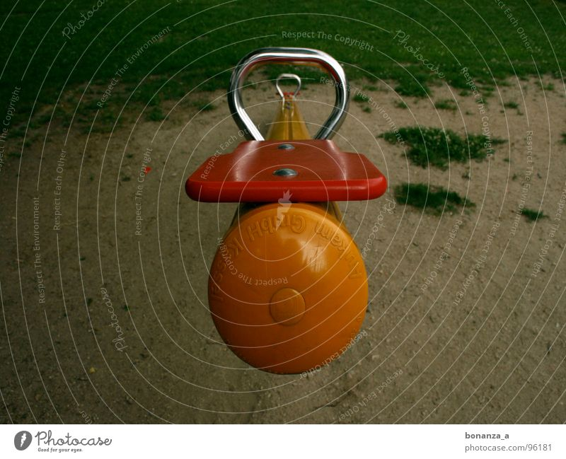 Joy Far-off places Playing Freedom Small Large Leisure and hobbies Longing Infancy Past Playground
