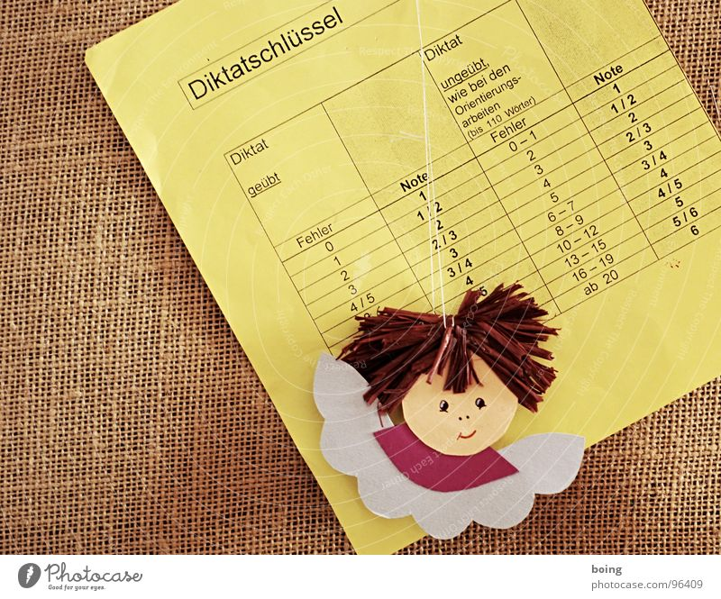 Vacation & Travel School Fear Communicate Education Infancy Document Student Blackboard Panic Teacher Musical notes Grade (school level) Lessons Practice