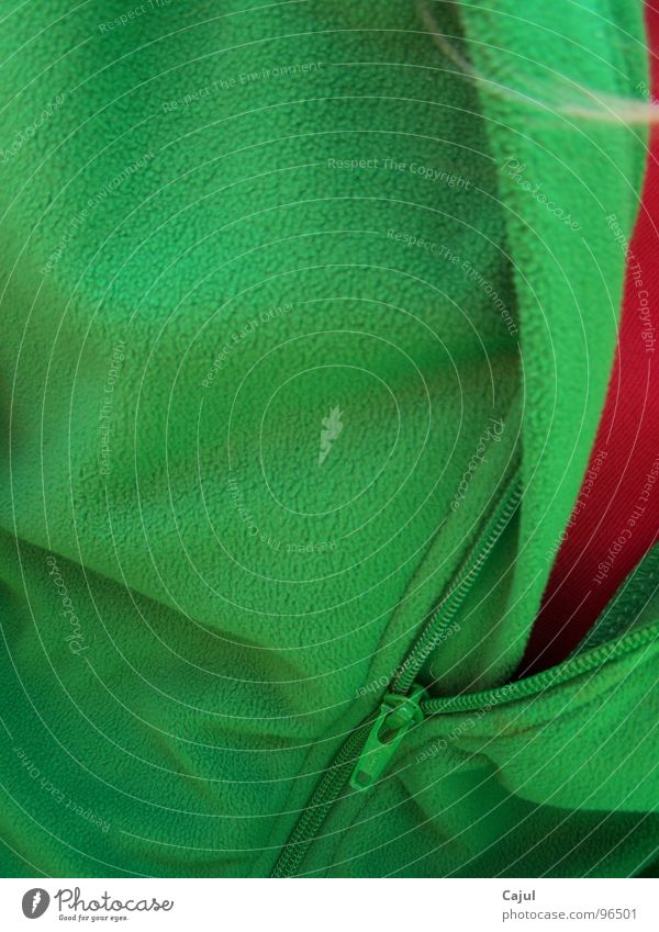 Human being Green Tree Red Summer Colour Warmth Hair and hairstyles Garden Park T-shirt Physics Jacket Thought Sweater Memory