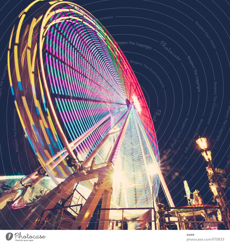 Joy Feasts & Celebrations Leisure and hobbies Infancy Large Speed Happiness Round Childhood memory Fear of heights Fairs & Carnivals Rotate Oktoberfest
