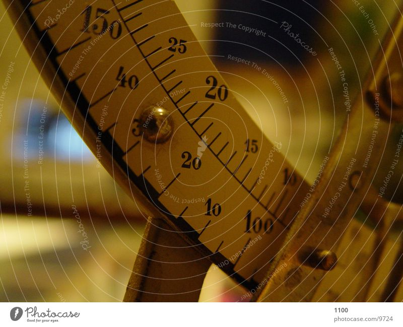 Technology Digits and numbers Weight Scale Electrical equipment