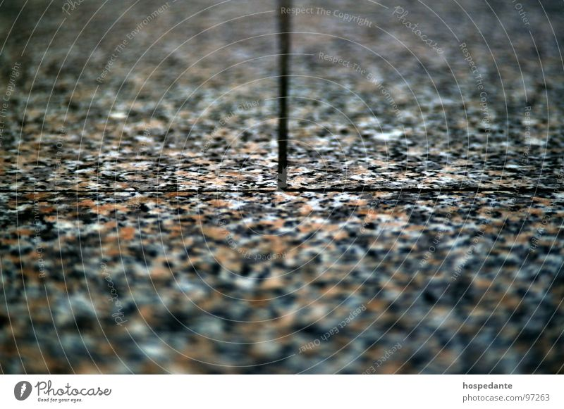 Street Cold Stone Sadness Grief Stairs Corner Distress Upward Ladder Downward Mixture Hard Marble Repression Autumnal colours