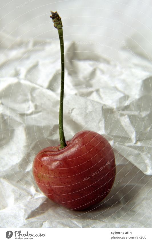 Summer Nutrition Fruit Heart Paper Markets Cherry Intoxicant Pomacious fruits